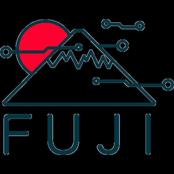 Sistema Fuji